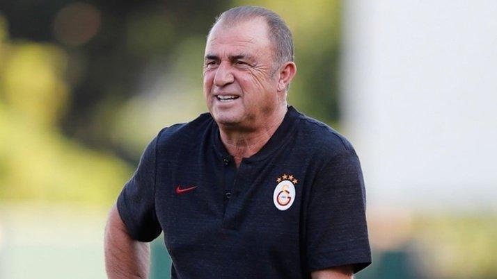 <h2>Galatasaray'dan çifte transfer imzası! Fatih Terim'in yeni prensleri </h2>
