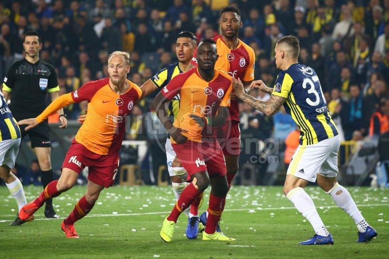 Mehmet Demirkol'dan Ali Palabıyık'a tepki! Spor yazarları yorumladı
