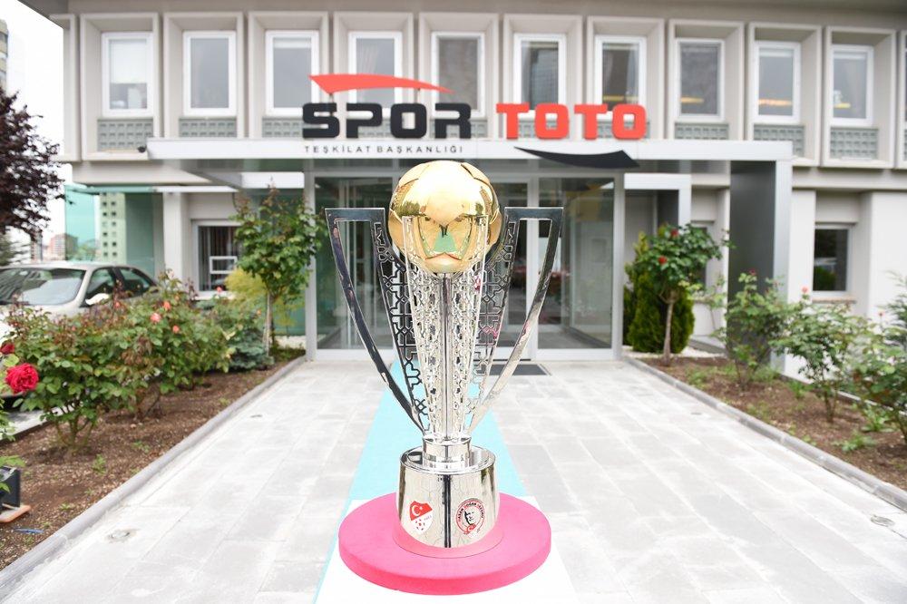 'Süper Lig'de 27. haftanın ardından dikkat çekenler