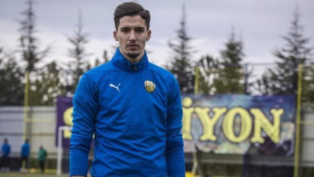 <h2>Galatasaray - Altay Bayındır transferinde son dakika</h2>