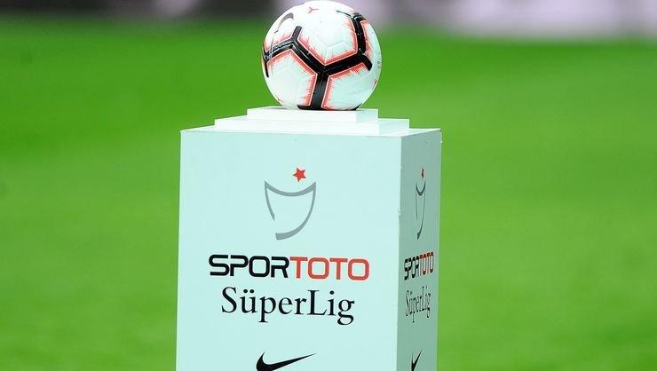 <h2>Süper Lig'de 2019-2020 sezonu ismi ne olacak?</h2>