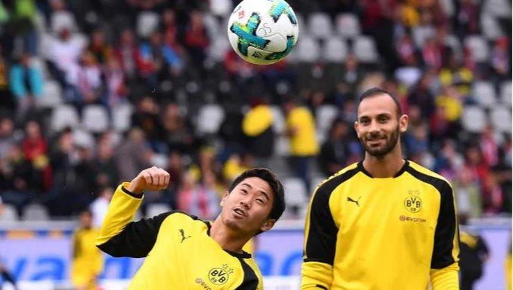 <h2>Beşiktaş transfer haberleri 2019</h2>