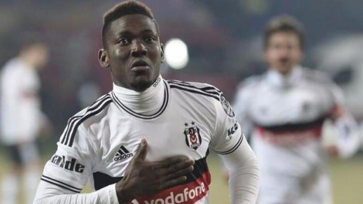 <h2>Beşiktaş transfer haberleri oku</h2>