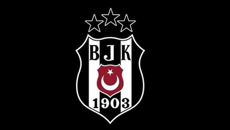 <h2>Beşiktaş transfer yapabilecek mi?</h2>