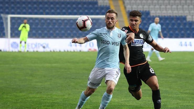<h2>Beşiktaş Visca'yı transfer edecek mi?</h2>