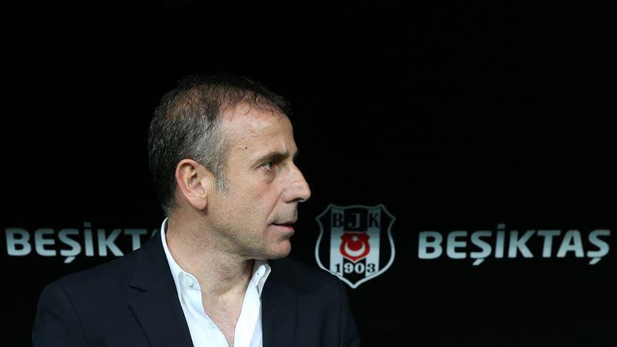 <h2>Beşiktaş'ın stoper transferleri</h2>