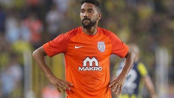 <h2>Clichy Beşiktaş'a mı gelecek?</h2>