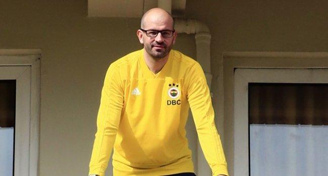 <h2>David Badia, Fenerbahçe'den ayrıldı mı?</h2>