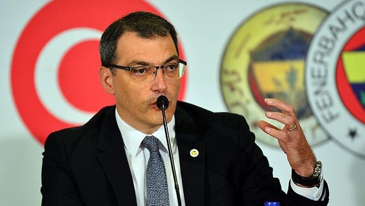 <h2>Fenerbahçe, Gomis'i transfer edecek mi?</h2>