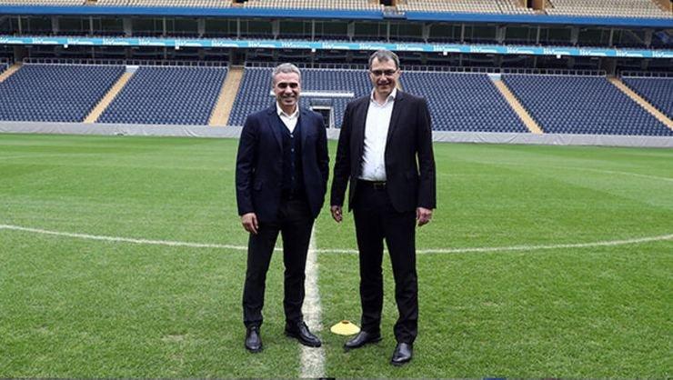 <h2>Fenerbahçe kaç transfer yapacak?</h2>