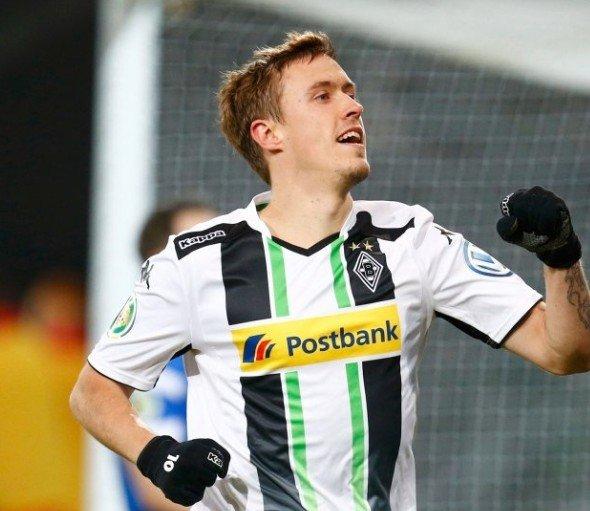 <h2>Fenerbahçe, Max Kruse'u transfer etti mi?</h2>