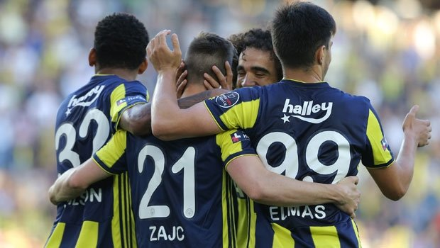 <h2>Fenerbahçe transfer haberleri 2019</h2>