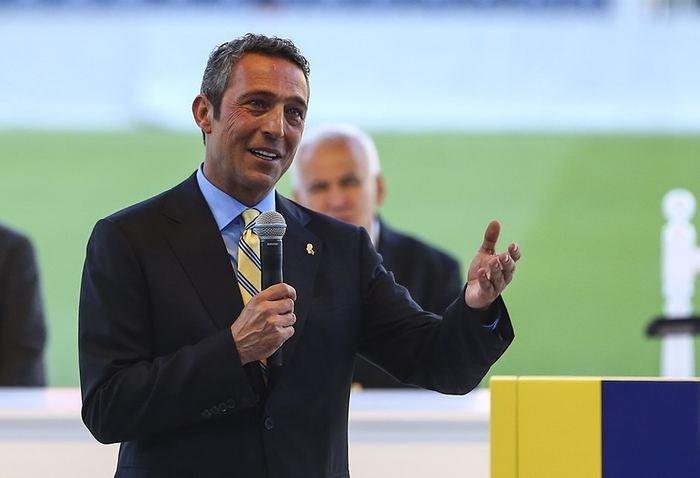 <h2>Fenerbahçe Transfer Haberleri Oku 9 Haziran 2019</h2>