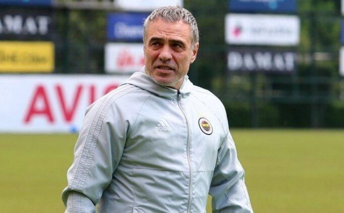 <h2>Fenerbahçe transfer yapamayacak mı?</h2>