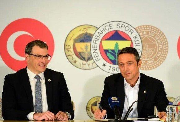 <h2>Fenerbahçe, Vedat Muriqi'yi transfer edecek mi?</h2>
