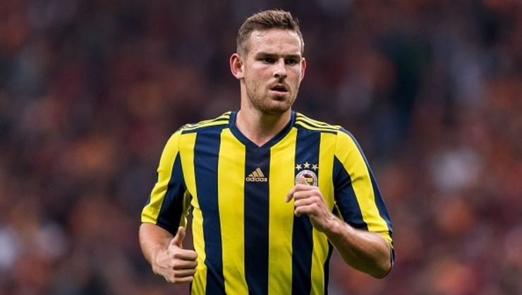 <h2>Fenerbahçe, Vincent Janssen'i transfer edecek mi?</h2>