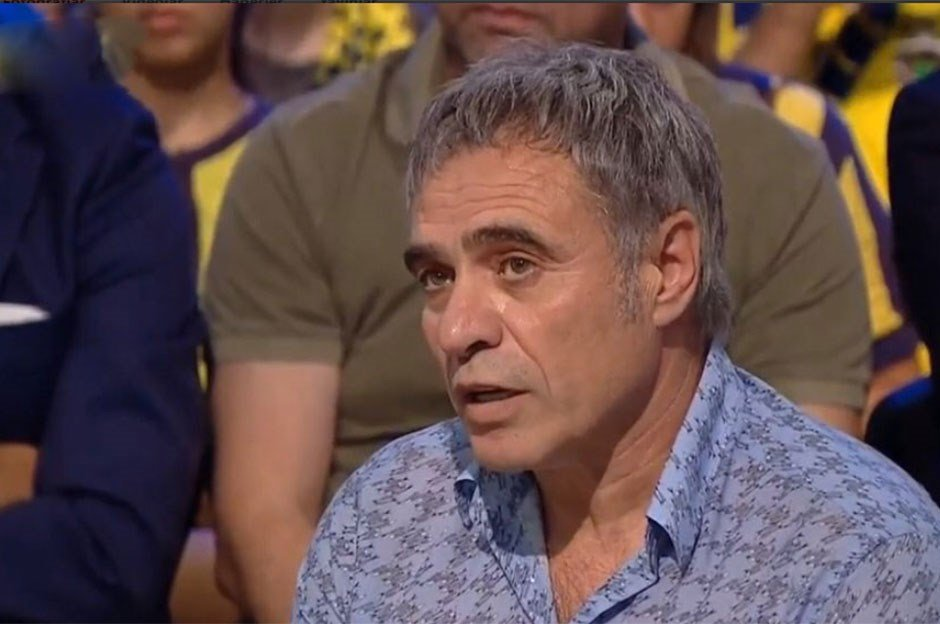 <h2>Fenerbahçe'de hangi futbolcular ayrılacak?</h2>