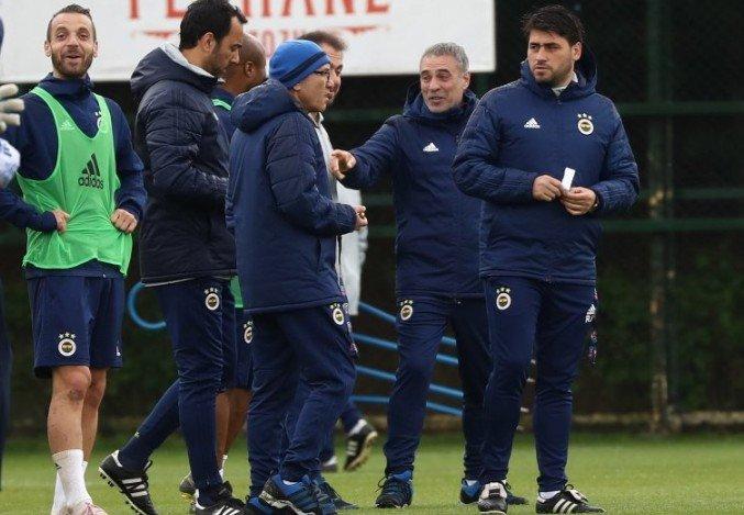 <h2>Fenerbahçe'nin transfer edeceği futbolcular</h2>