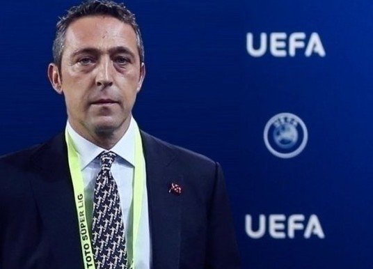 <h2>Fenerbahçe'nin UEFA cezası ne olacak?</h2>