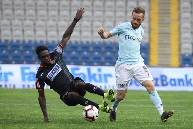<h2>Fenerbahçe'ye Edin Visca transferinde rakip</h2>