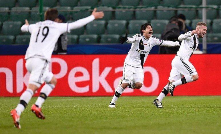 <h2>Fenerbahçe'ye İtalya'dan 2 transfer</h2>