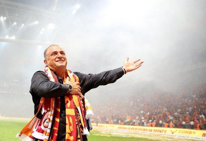 <h2>Galatasaray, Benjamin Tetteh'i transfer edecek mi?</h2>