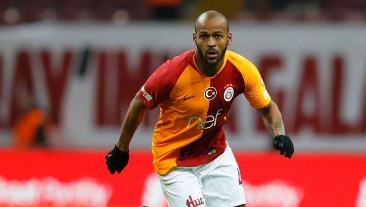 <h2>Galatasaray, Marcao'yu satacak mı?</h2>