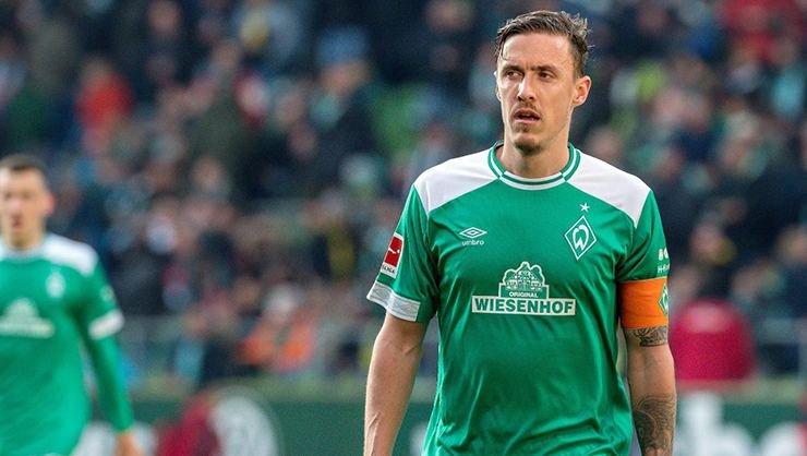 <h2>Galatasaray Max Kruse'yi istiyor mu?</h2>