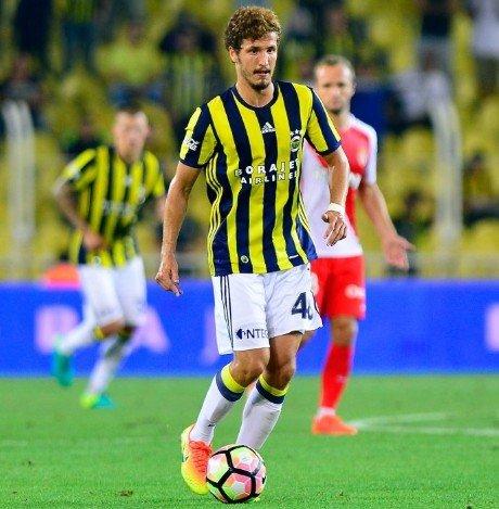 <h2>Galatasaray, Salih Uçan'ı transfer edecek mi?</h2>