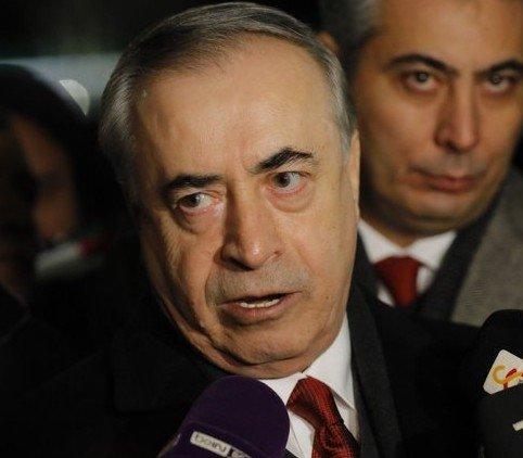<h2>Galatasaray seçime gidecek mi?</h2>