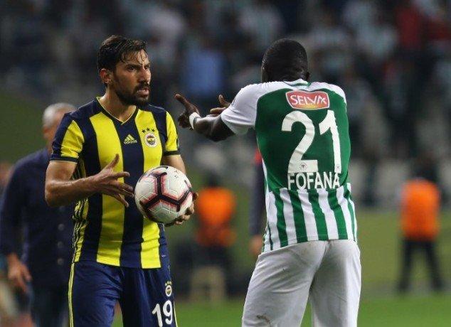 <h2>Galatasaray son dakika transfer haberleri 2019</h2>