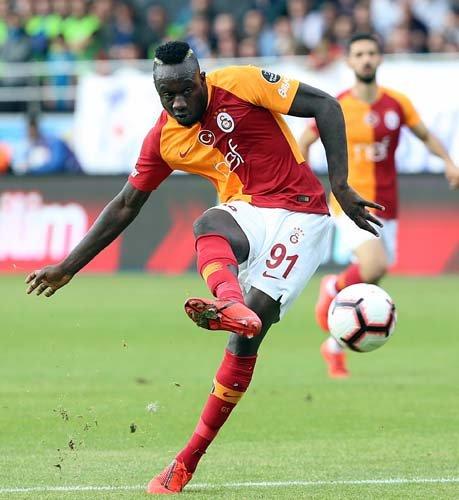 <h2>Galatasaray son dakika transferleri 2019</h2>