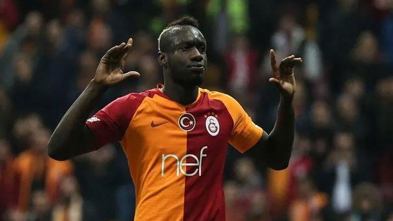<h2>Galatasaray transfer haberi oku 17 Haziran</h2>