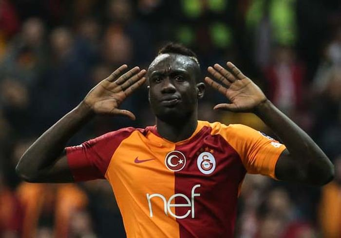 <h2>Galatasaray Transfer Haberleri 9 Haziran 2019</h2>