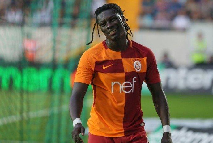 <h2>Galatasaray transfer haberleri oku 2019</h2>