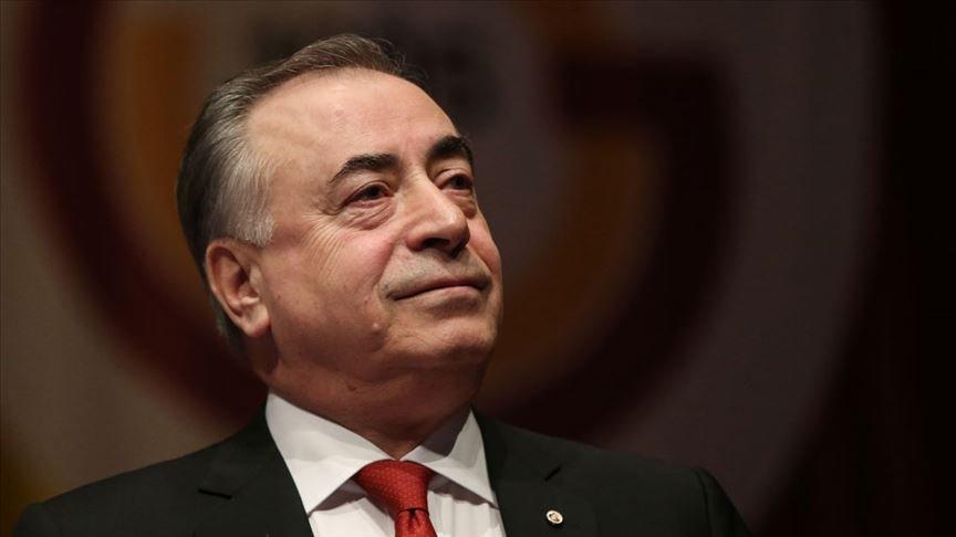 <h2>Galatasaray transfer yapabilecek mi?</h2>
