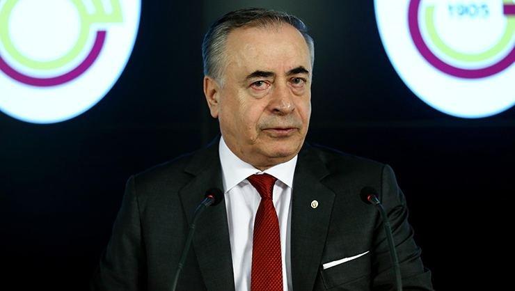 <h2>Galatasaray yolsuzluk iddiası</h2>