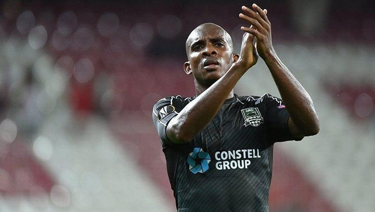 <h2>Kabore Beşiktaş'a transfer olacak mı?</h2>