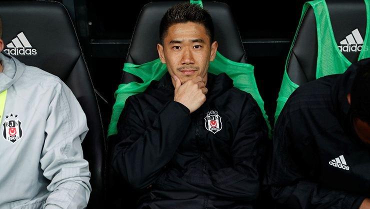 <h2>Kagawa, Fenerbahçe'ye transfer olacak mı?</h2>