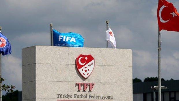<h2>Kulüp Lisans ve FFP Talimatı</h2>