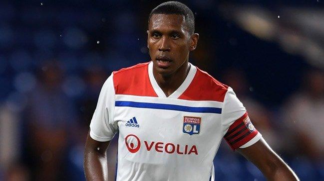 <h2>Marcelo Beşiktaş'a dönecek mi?</h2>