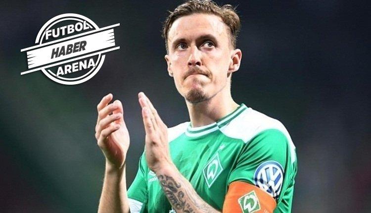 <h2>Max Kruse nasıl bir futbolcu?</h2>