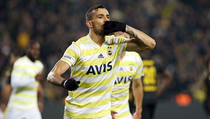 <h2>Mehmet Topal Beşiktaş'a transfer olacak mı?</h2>