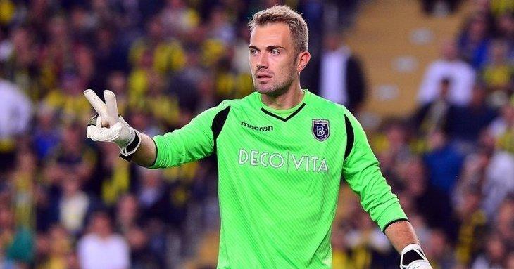 <h2>Mert Günok Fenerbahçe'ye transfer olacak mı?</h2>