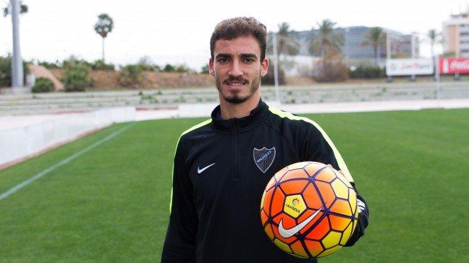 <h2>Mikel Villanueva, Beşiktaş'a transfer olacak mı?</h2>