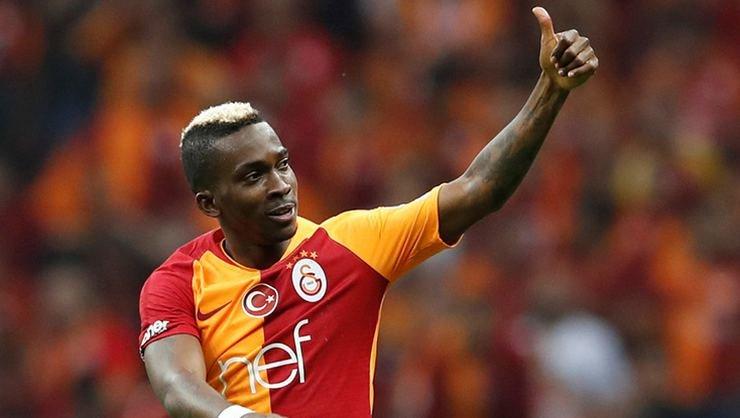 <h2>Onyekuru, Galatasaray'a transfer olacak mı?</h2>