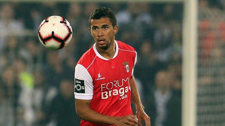 <h2>Pablo Santos Beşiktaş'a transfer olacak mı?</h2>