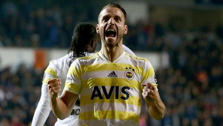 <h2>Soldado, Levante'ye transfer oldu mu?</h2>