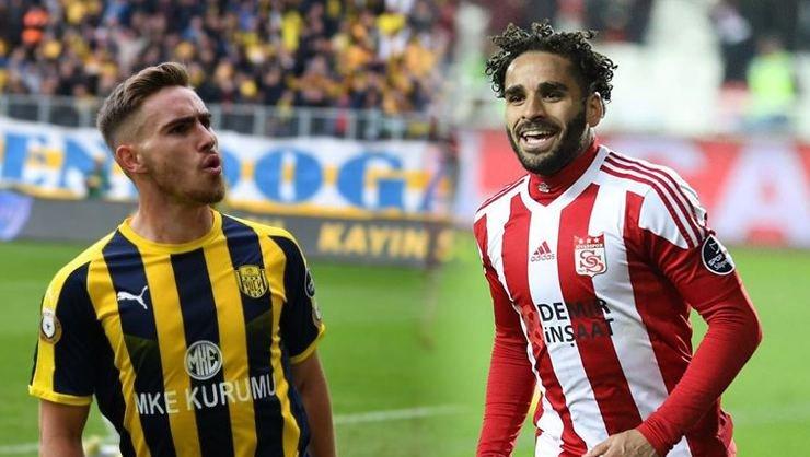 <h2>Son dakika Beşiktaş transferleri 2019</h2>