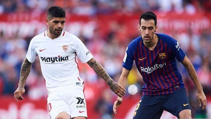 <h2>Son dakika Galatasaray transfer haberleri 2019</h2>